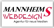 MANNHEIMS-WEB